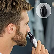 aparador de barba, barbeador, barbeiro, óleo de barba, aparador, aparador