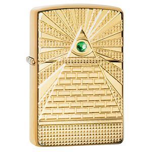 gold, gold lighter, engraving, emblem, crystal, swarovski crystal, engraving, bic lighters