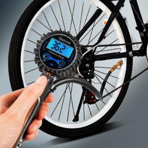 tire pressure gauge,tire gauge,digital tire pressure gauge,air chuck,tire inflator