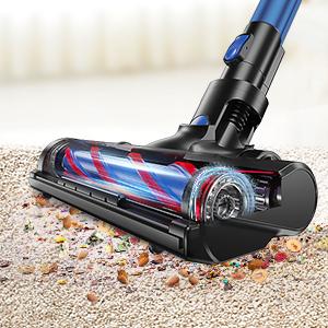 Vacuum Cleaner 3