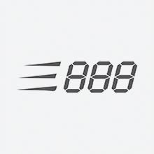High Speed Calculation