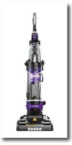 upright vacuum cleaner vaccum vacum vaccuum dyson vacuum shark vacuum bissell vacuum carpet cleaning