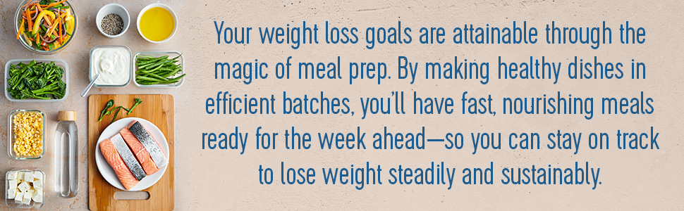 Meal Prep,weight loss books,healthy cookbook,meal planner,meal prep cookbook