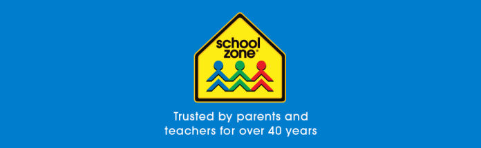 school zone, schoolzone, school zone publishing, school, zone, learning, education, children, kids