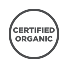 vegan, slow dried, energy, hormones, hormone levels, vitality, adaptogenic, copper, manganese, raw,