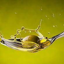 Olive oil, oil, Figaro