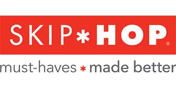 Logotipo do Skip Hop