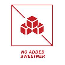 sweetner free