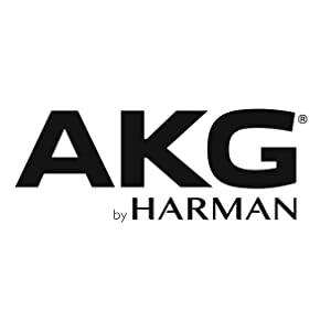 AKG C414 XLII Vokal Kondenser Mikrofon