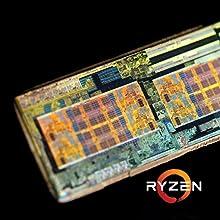 Ryzen 3 1200 Processor