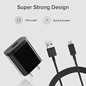 charger for android