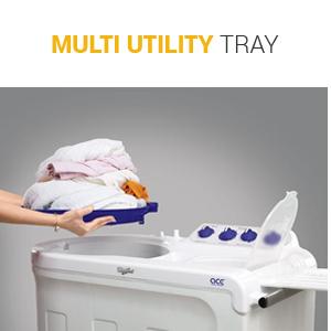 MULTI UTILITY TRAY