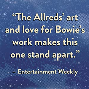 Entertainment Weekly Quote