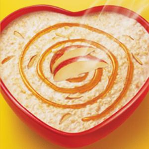 tasty breakfast;healthy breakfast;superfoods;oat snack;oat breakfast;oats amazon pantry;gluten free