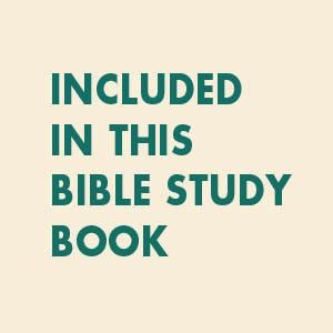 christian bible studies, ladies bible study, lifeway women's bible studies, best women's bible study