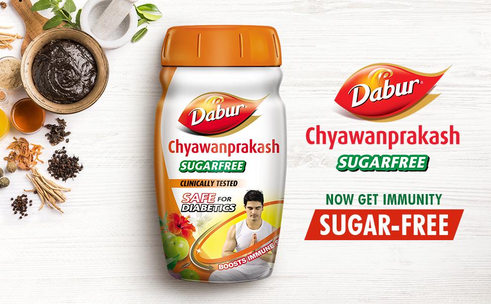 chyawanprash ; chyawanprakash; chyawanprash sugare free ; safe for diabetes