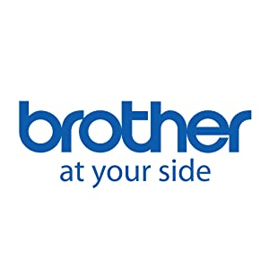 brother, brother sewing