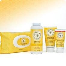 luvs;choice;dipars;honest;hydration;simple;heal;calm;moisturizer;healing;soultions;relief;petroleum