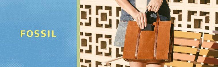 handbag, purse, shoulder bag, hand bag, clutch, wallet, leather bag, tote, satchel, crossbody