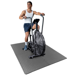 gymnastics anti fatigue mat yoga mat