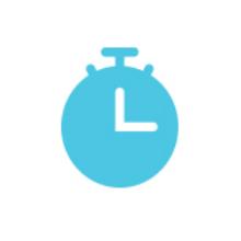 powerup 2 flight time icon