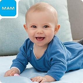produtos do bebê mam suprimentos recém-nascidos Dr Brown's Doctor Brown's Nuk Avent