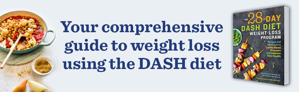 Dash diet, diet books for weight loss, how to lower high blood pressure, dash, dash diet cookbook