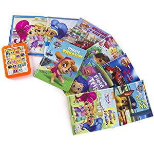 Me,reader,toy,toys,book,books,childrens,tablet,kids,kid,reader,nick,nickelodeon,jr,jr.paw,patrol
