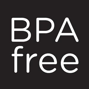 bpa free bottles for babies