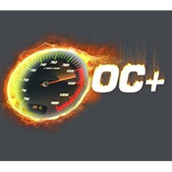 XFX OC+
