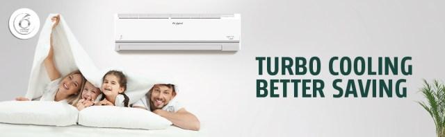 air conditioner, air conditioner with price, voltas ac, hitachi ac, daikin ac, ac 1 ton, ac 1.5 ton