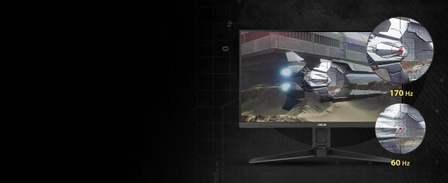 monitor; gaming monitor; computer monitor; 144hz monitor;27 inch monitor pc monitor