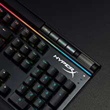 kf1-hx-alloy-elite-rgb-us