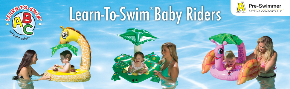 flutuador da associação do bebê, dossel da nadada, brinquedos do flutuador do bebê, aprende nadar, brinquedos da nadada, flutuador inflável do bebê