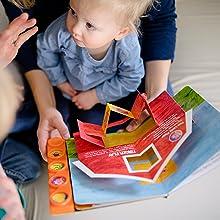 sound,book,toy,toys,picture,pi,kids,p,children,phoenix,international,publications,disney,nickelodeon