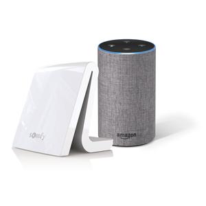 securite,box,connecte,domotique,distance