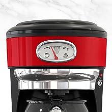 monitor coffee