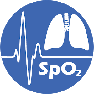 Image result for spo2 logo