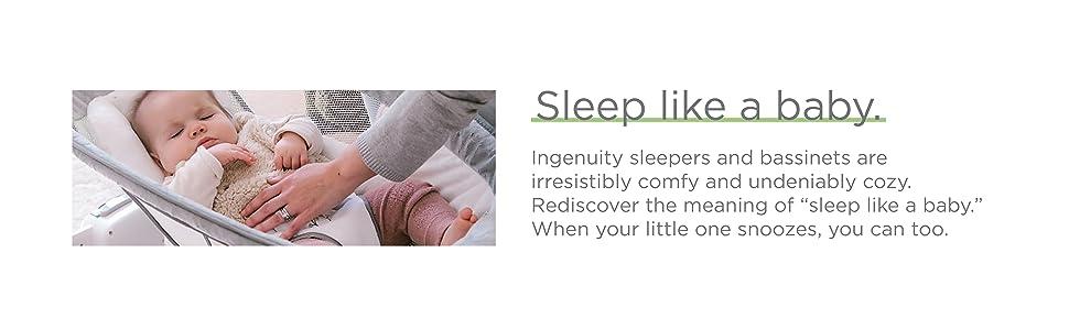 dorminhoco 2