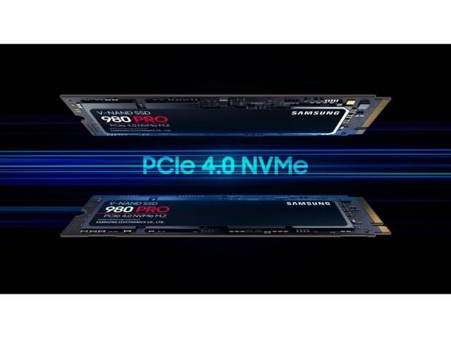 Next-level SSD performance