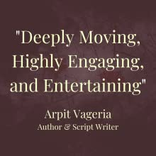 moving life love arpit vageria