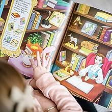sound,book,toy,toys,picture,pi,kids,p,i,children,phoenix,international,publications,disney,eric,nick