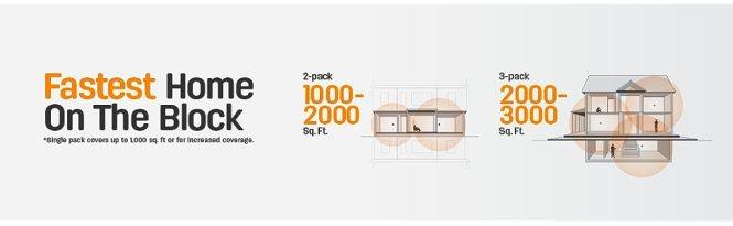 router gaming; wifi extender; wifi range extender; wireless range extender; repeater; wifi repeater