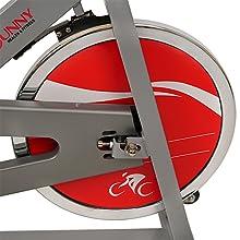 30 lb Flywheel
