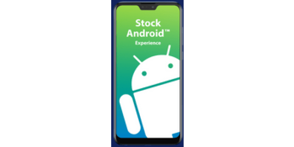 ASUS ZenFone Max Pro M2 android