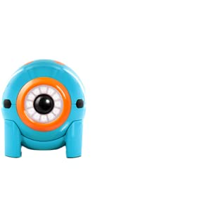 Dash, Robot, Coding, Learn, Education, Kids, Toy, game, Dance, Play, Sing, Grow, Launch, Wonder, fun