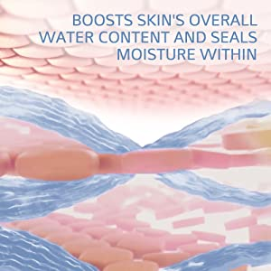 Cetaphil, Deep Hydration, Sensitive Skin, Eye Serum