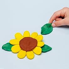 play-doh;  não tóxico;  presentes para crianças;  acessórios para festa;  fábrica divertida;  trabalhos manuais;  brinquedos para crianças;