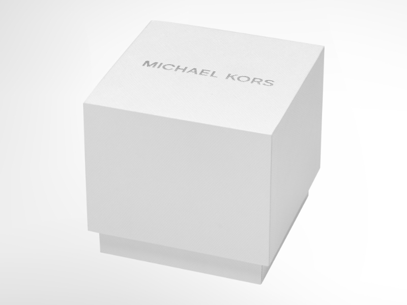 Michael Kors Gifts for Dad valentines day