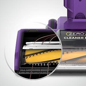 corded vacuum, stick vacuum